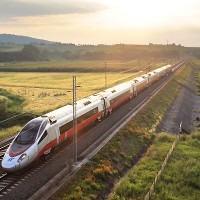 Ferrovie, in arrivo oltre 4 mila assunzioni. Come candidarsi