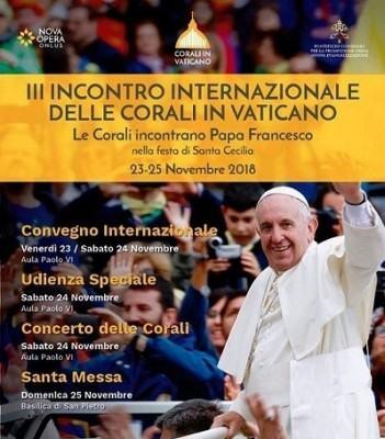 Manifesto_3_Incontro_Internazionale_Corali