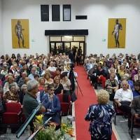 Reggio - 'Accademia del tempo libero', al via una nuova stagione culturale