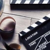 """Circolo Zavattini, al via """"Visioni di cine(ma) indipendente"""""""