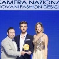 Il 'Bridal Fashion Show' targato CNGFD trionfa a Gioia Tauro