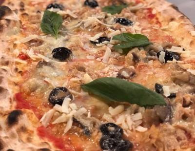 hostaria pizza mille sapori