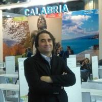 """Balneazione, la replica di 'Fiamma Tricolore' all'ass. Latella: """"Dichiarazioni gravissime"""""""