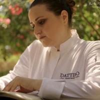 Calabrese nelle ricette e nel cuore, chef Caterina Ceraudo ai microfoni di CityNow