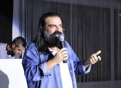 Elio Angelini