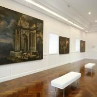 Cosenza, la Galleria Nazionale aderisce alla Giornata dei Musei di Calabria