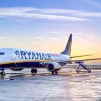 Ryanair conferma interesse per l'aeroporto di Reggio e la Calabria