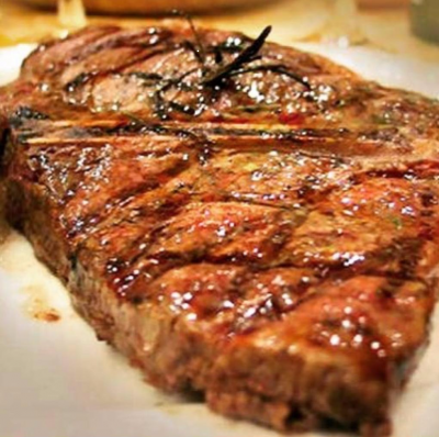 carne hostaria 3