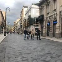 Lavoro e occupazione giovanile, la Calabria sul podio delle peggiori