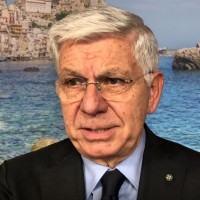 Sacal, fuori De Felice. Il bluff delle dimissioni e i possibili successori