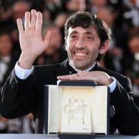 Marcello Fonte non si ferma più. L'attore reggino sbanca agli Oscar europei