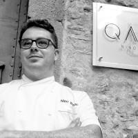 Chef reggino ospite d'onore a MasterChef Italia 10