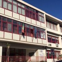 Reggio, altro studente positivo: due i casi di Coronavirus al 'Carducci-V.Da Feltre'