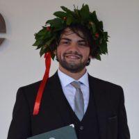 Matteo Occhiuto