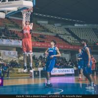 Basket – Viola – Matera. Info prevendita biglietti. Modalità e prezzi