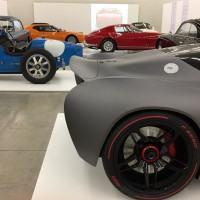 Ultramobile – L'Automobile è Comunicazione e Cultura
