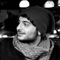 Il Consiglio onora la memoria del giovane giornalista Antonio: minuto di raccoglimento per Megalizzi