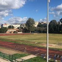 Reggio - Bentornato 'Coni', la struttura sportiva riapre alle attività agonistiche