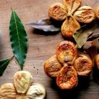 Le 'Crocette' di Natale: la ricetta e come prepararle