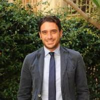 Elezioni Calabria 2020: a Reggio netto successo di Nicola Irto