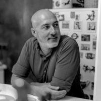 Michele Favano
