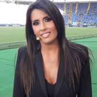 'Mbuttaturi della Varia di Palmi 2019, madrina la giornalista Rai Simona Rolandi