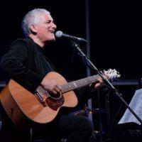 Successo per Bungaro al LSS Theatre di Polistena