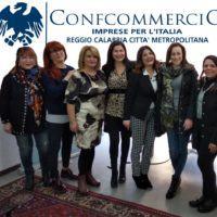 Confcommercio presenta la Federazione Professionisti del Benessere