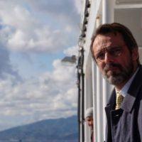 """Rai 1 – Arriva """"Liberi di scegliere"""", il film ispirato al Tribunale dei minori di Reggio Calabria"""