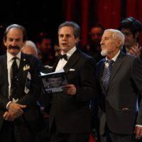 Memorial Mino Reitano, il Cilea applaude il cantante di Fiumara