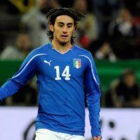 Calciomercato Reggina: la conferma di mister Aquilani su Dalle Mura