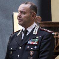 Sanità in Calabria, Cotticelli presenta le dimissioni