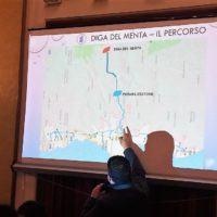 Servizio Idrico Integrato, Falcomatà e Brunetti sullo stato attuale della città di Reggio Calabria