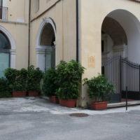 Reggio, il Comune e il Museo Diocesano aderiscono a 'Giornata Regionale Musei'