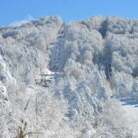"""Gambarie – Inaugurazione nuovi impianti, special guest Kristian Ghedina. Malara: """"Pronti per la grande festa della neve"""""""