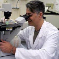"""Reggio, progressi sul vaccino antitumorale Tspp. Il dott. Correale a CityNow: """"Vi spiego tutto. La ricerca porta qualità e risparmio"""""""