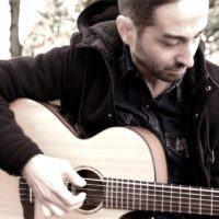 Il cantautore Michelangelo Giordano in concerto nella sua Reggio Calabria