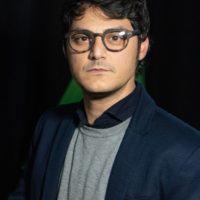 Vincenzo Comi