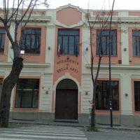 Grande successo alle giornate dell'Orientamento dell'Accademia di Belle Arti