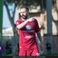 Calcio – Reggina, se vinci ne superi tre. La nuova classifica