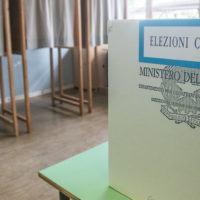 Elezioni Europee 2019 a Reggio Calabria, dove sono i soldi degli scrutatori?
