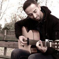 """""""Mio fratello"""", la canzone del reggino Michelangelo Giordano su Stefano Cucchi"""