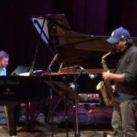 Jazzmin 2019, a La Sosta ritorna la rassegna internazionale Jazz