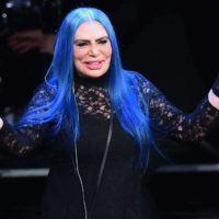 Musikanten – A Sanremo la Calabria brilla con la Bertè