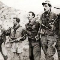 """""""La Piana nella Resistenza"""": aperta la mostra fotografica dal valore storico"""