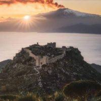 Reggio accoglie i turisti con 'Sciàlatela', il nuovo progetto reggino di marketing territoriale