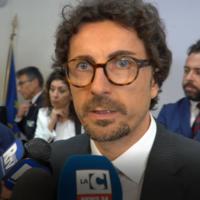 Porto di Gioia Tauro, 5 imprenditori reggini interessati. La risposta di Toninelli a Confindustra RC