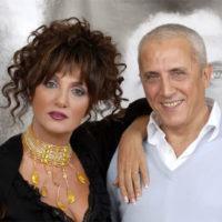 Musikanten – Auguri Gianni Bella, che sia un 'Rinascimento'