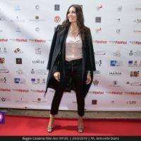 Reggio Calabria Film Fest - Quarto Giorno
