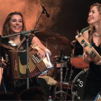 Torna l'Horcynus Festival. Musica, cinema e teatro a Reggio Calabria